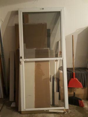 Door for Sale in Parma Heights, OH