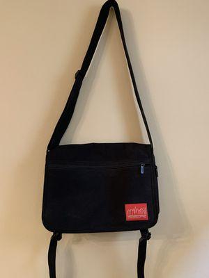 Manhattan Portage messenger bag for Sale in Renton, WA