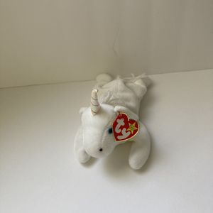 """mystic"" Beanie Baby for Sale in La Plata, MD"