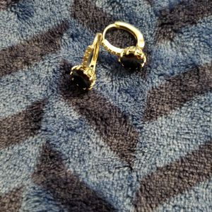 925 Plated Earrings for Sale in Woodlawn, MD