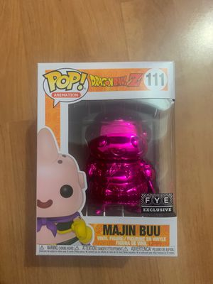 Funko pop for Sale in Anaheim, CA