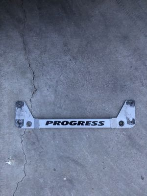 Acura rsx/ep3 parts for Sale in Santa Ana, CA