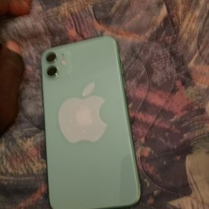 IPHONE11 for Sale in Hudson, FL