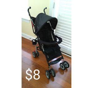 Umbrella Stroller for Sale in Manassas Park, VA