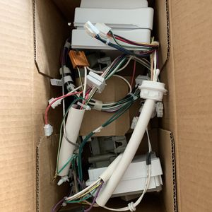 Whirlpool Ice maker Assembly Kit for Sale in Atlanta, GA