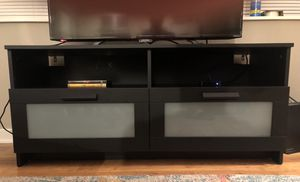Ikea TV Stand on SALE! for Sale in Chicago, IL
