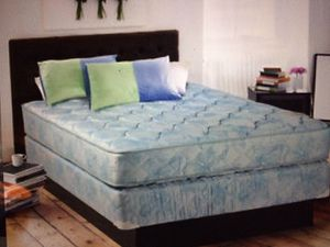 Full size mattress only $50 for Sale in Kansas City, MO