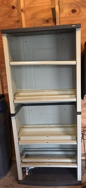 Cabinet for Sale in Nashua, NH