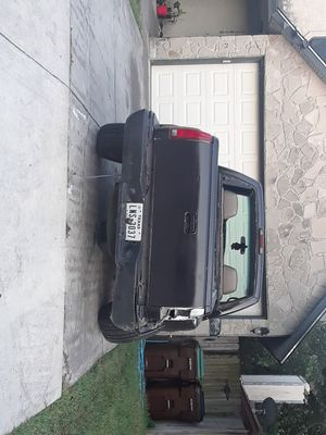 1997 Chevy truck for Sale in San Antonio, TX