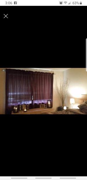 Bedroom set for Sale in Cle Elum, WA