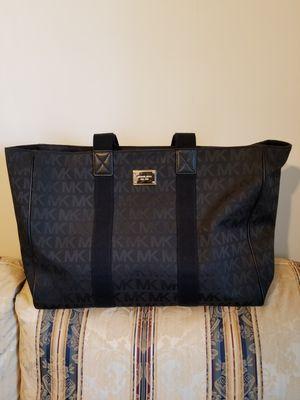MICHAEL KORS original black purse. for Sale in West Palm Beach, FL