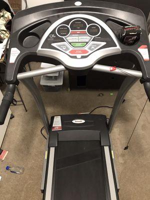 Triumph treadmill model 415T for Sale in Jackson, MS