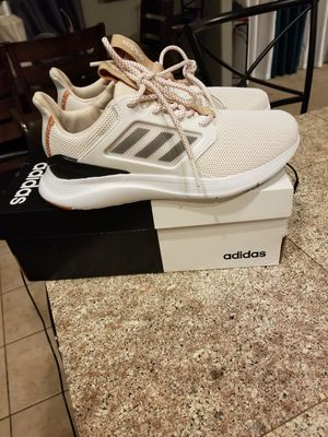 Adidas for womens for Sale in Adelanto, CA