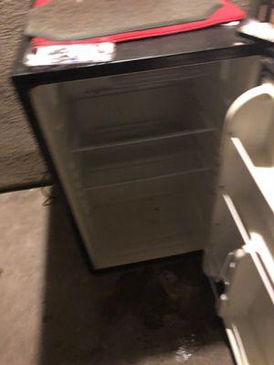 Refijerador for Sale in Anaheim, CA