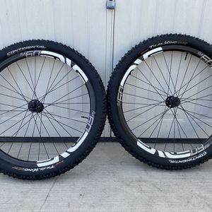 Enve M60 for Sale in National City, CA