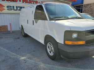 Chevy Express 1500 5.3 v8 for Sale in Laurel, MD