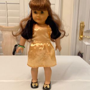 American Girl Doll for Sale in Monroeville, PA