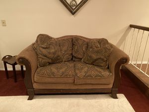 Sofa & Loveseat for Sale in La Verne, CA