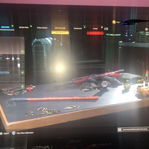 Asus TUFF gaming Monitor for Sale in Redwood City, CA