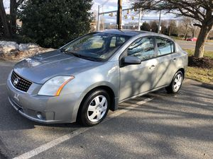 Nissan Sentra for Sale in Manassas, VA