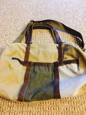 Duffle bag brand new for Sale in Watertown, MA