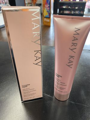 MARY KAY for Sale in Azusa, CA