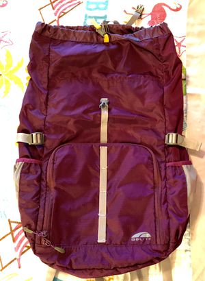 GoLite Backpack for Sale in Golden, CO