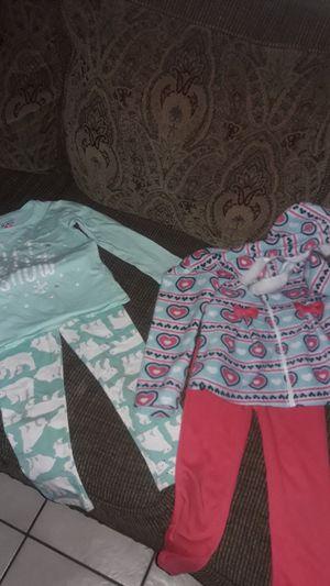 winter girls size 5 for Sale in Las Vegas, NV
