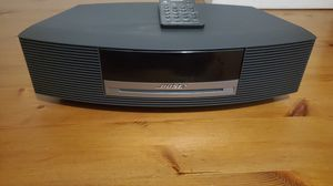 Bose cd player for Sale in Alameda, CA