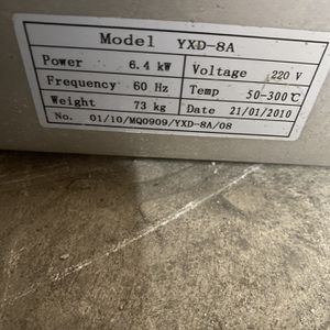 Oven Steam Injection 4.4cu for Sale in Hialeah, FL