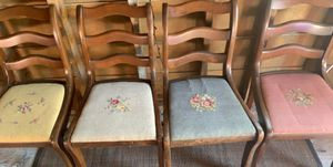 chairs for Sale in Rochester, MN