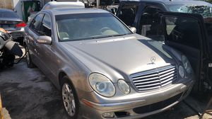 Mercedes parts for Sale in Orlando, FL