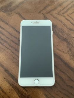 iPhone 6 Plus 64 gb, Internationally Unlocked for Sale in St. Louis,  MO