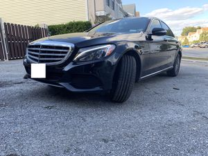 mercedes benz c300 4matic for Sale in Tampa, FL