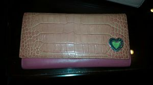 Brighton wallet for Sale in TX, US