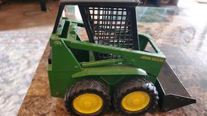 John Deere vintage tractor for Sale in Sidney, OH