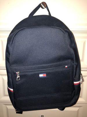 Tommy Hilfiger backpack for Sale in Bradenton, FL