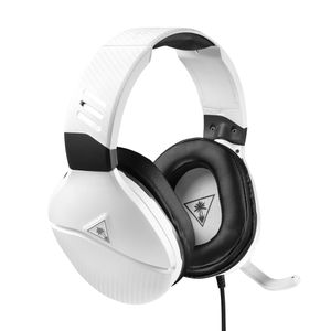Turtle Beach - Recon 200 Amplified Gaming Headset for Sale in Castro Valley, CA