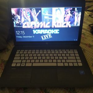 HP Stream Laptop for Sale in Toms River, NJ