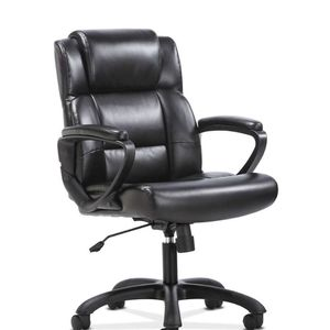 Office Chair for Sale in Paramount, CA
