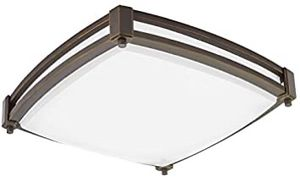 Lithonia Lighting Ceiling Light Fixture for Sale in East Providence, RI