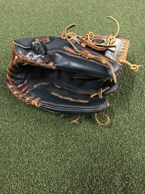 Baseball Glove for Sale in Gaithersburg, MD