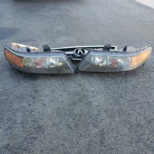 Acura Tsx Headlights for Sale in Coachella, CA