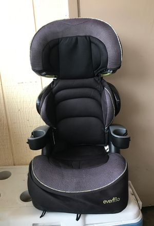 Booster Seat for Sale in Cottonwood Heights, UT