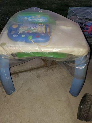 Desk for kids for Sale in Ontario, CA