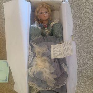Heirloom Doll (duck House) for Sale in Chesapeake, VA