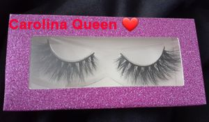 Lashes! for Sale in Garland, TX