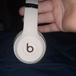 Beats Studio Wireless 3 for Sale in Elmira, NY