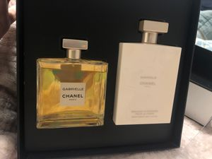 Gabrielle by Chanel BRAND NEW! for Sale in Queens, NY