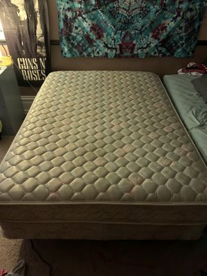 Mattress sets for Sale in Gallitzin, PA